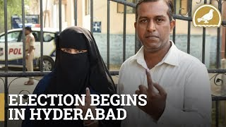 TV1 Live Telugu