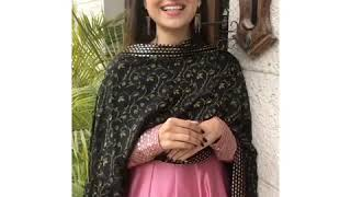 Tohar Song by Nimrat Khaira