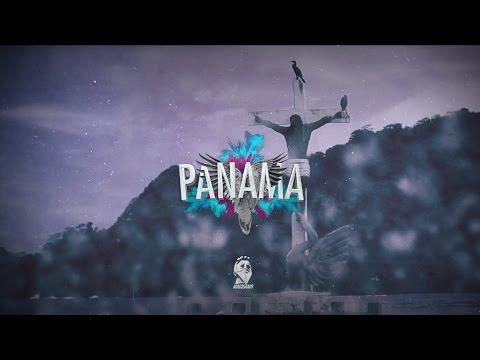 Numero - Panama (feat. Yungkulovski)