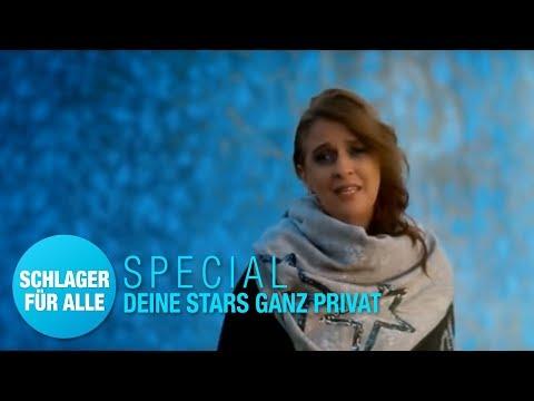 Andrea Jürgens - TV Special