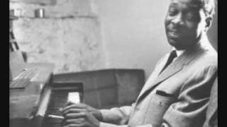 Otis Spann - Must Have Been The Devil