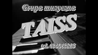 Taiss - Powiedz mi NOWOŚĆ 2015 ( Official Audio )