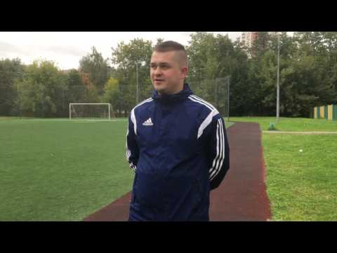 Crewe Alexandra - Oldham Athletic