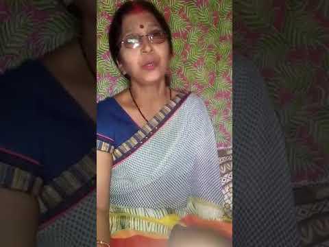Maiya Teri Jai Jaikaar By Sharda Sinha