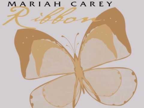 Mariah Carey - Ribbon [EP 5-Tracks]