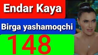 Qora Niyat 148 qism uzbek tilida turk filim кора ният 148 кисм