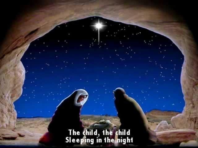 do you hear what i hear with lyrics chords chordify - Christmas Song Do You Hear What I Hear