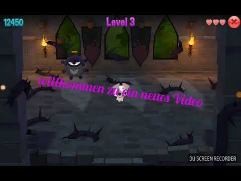 Animel Jam Play Wild Bambus Teppich Weiss Wimpern Youtube