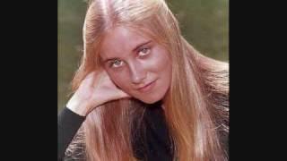 Maureen McCormick Marcia Brady