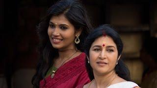 Bhakti (2017) - 5 minute Malayalam Short film | Darshana Sivadas | Neena Kurup