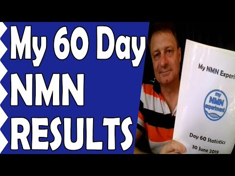 nmn-(nicotinamide-mononucleotide);-day-60-update