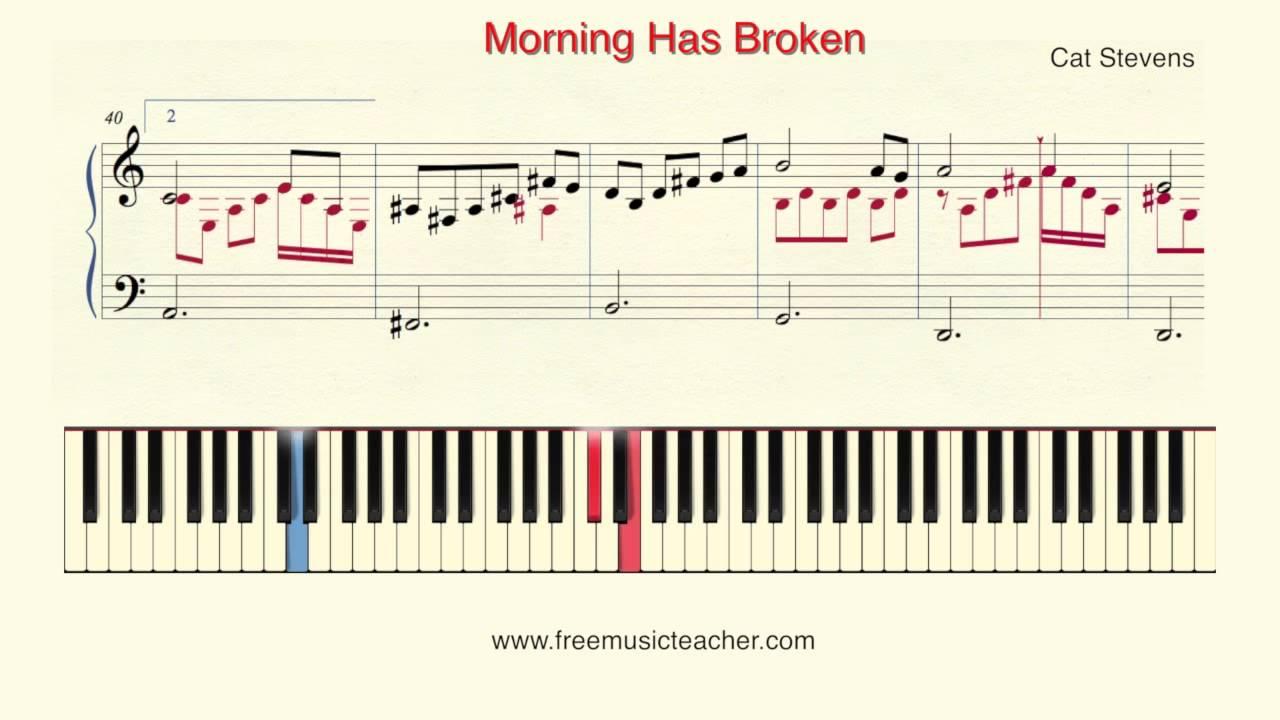 42 piano music teacher 7