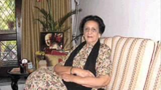 Tu Maane Ya Na Maane--Kaale Badal(1951)--Pushpa Hans