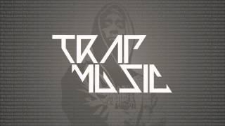 T-Wayne - Nasty Freestyle (Prismo x CPZ Remix)