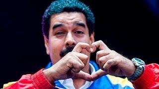 Los 10 Presidentes Mas Idiotas Del Mundo - Los mejores Top 10