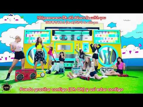 Twice Fancy M V A 0 mp3 mp4 mkv   WGTube - Youtube to Mp3