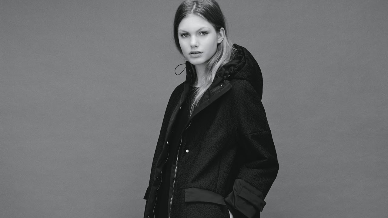 Weekend Max Mara's Fall Winter Collection: Sporty ...