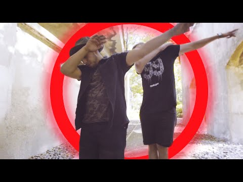 Avive & Danergy - Red Circle (Official Video)