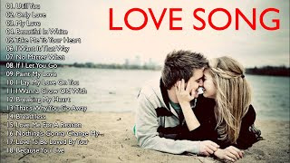 Shayne Ward ft Westlife MLTR BACKSTREET BOY Boyzone Great Love Songs Collection _ Best Romantic Song