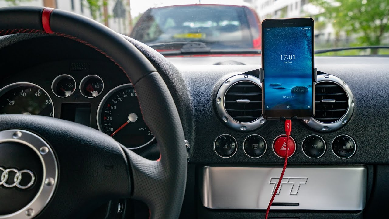Audi tt mk1 phone holder milwaukee rotary hammer drill bits