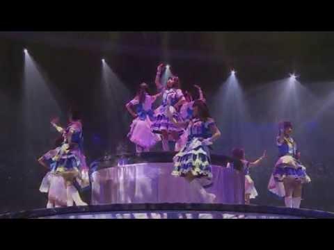 https://columbia.jp/idolmaster/ 2016年8月24日(水)発売予定 THE IDOLM@STER CINDERELLA GIRLS 3rdLIVE シンデレラの舞踏会 - Power of Smile - Blu-ray ...
