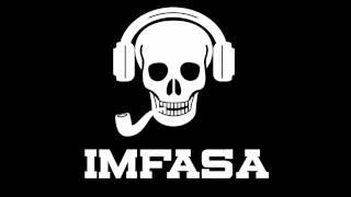 Skrillex vs Quba - Fuck Off and Rock