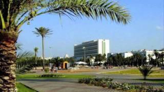 Libyan Raggea #2 ريقي ليبي, اغنية ليبية قوية جدا