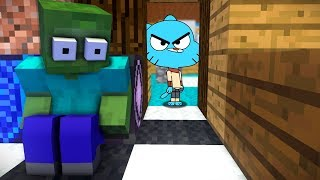 minecraft-monster-school-gumball-hide-and-seek-challengeps3xbox360ps4xboxonepemcpe