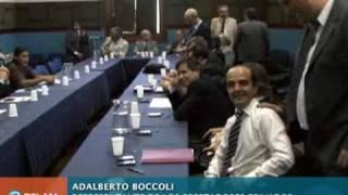 Télam Agencia de Noticias de la República Argentina