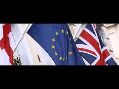 EU referendum: UK will never 'retreat from world' says Cameron