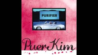 Puer Kim -      Id also love to see you dying Official Audio