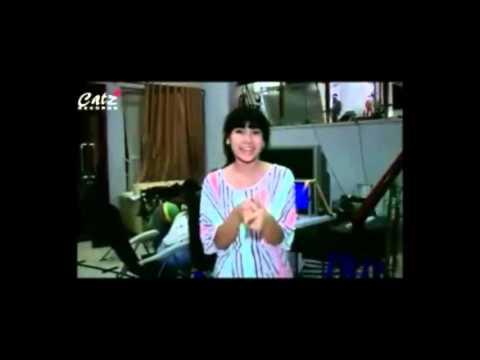 Anisa Chibi  Anugerah Cinta