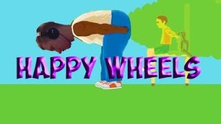 ЭПИЧНО/ HappY WheelS