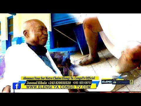 Urgent SOS Nani Abuakeli Peintre Willy Baruti Mbasu Makolo Epoli Ye Bozanga Mawa Papa Azo Lela Boye