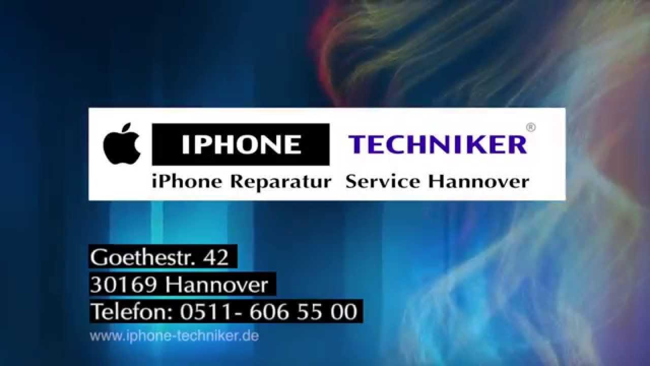 Tv Reparatur Hannover