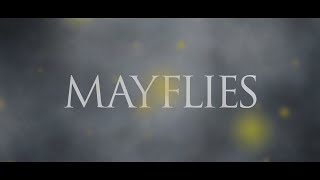 "Ephemera - ""Mayflies"" [New 2015]"