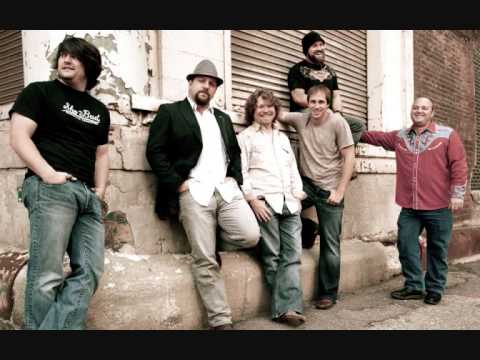 Highway 20 ride - Zac Brown Band (traducida al español) mp3