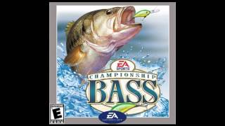 Top 10 PC Fishing Games of All Time