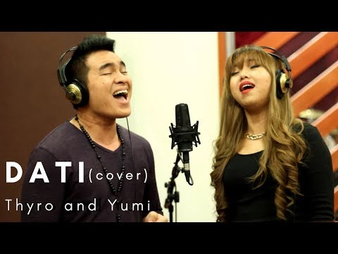 Dati (Thyro and Yumi cover)