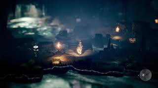 Octopath Traveler - Overview Launch Trailer 🎮