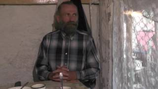 Что даёт детям  лагерь-стан.  Голендухин Владимир – воспитатель.  24. 07. 2106