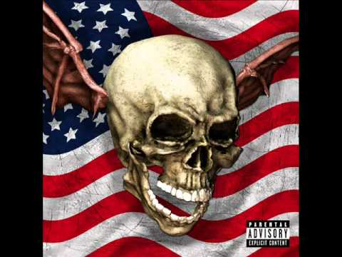 Avenged Sevenfold - Critical Acclaim Drum Track