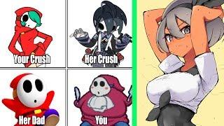 Pokemon Sword & Shield Memes just got GIGANTAMAXED