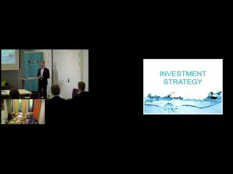 Cleantech Invest 22.5.2014