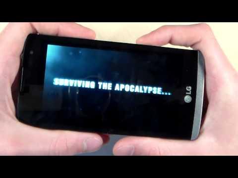 Смартфон LG G4 Stylus H540F характеристики, обзоры, где