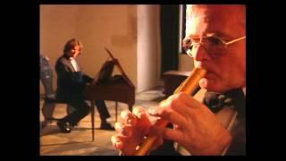 Kroz tisućljeće hrvatske glazbe