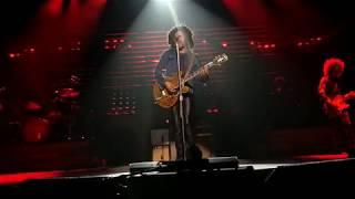 Lenny Kravitz - I Belong To You ; Krakow 2018, Poland