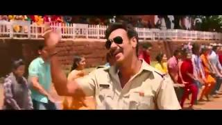 Dj umesh Ugavala Tara Bollywood style  new Marathi song