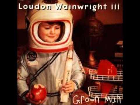 Loudon Wainwright III -
