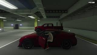 Gta5 online sehr schnell und einfach nach dem Casino Update Autos duplizieren !!